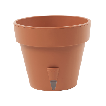 Santino Self-Watering Planter LATINA